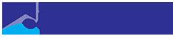 Logo Alanya Property Network
