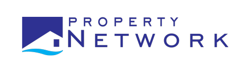 Property Network Alanya