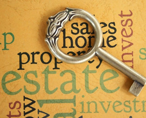 Words to know when buying property in Turkey