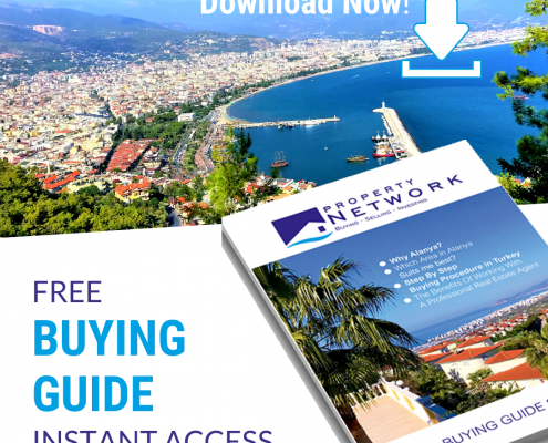 Your free buying guide